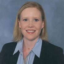 Ms. Molly Blayne Huegelmeyer