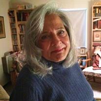 Leslie Ann Henson