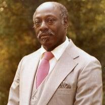 Marvin Hill Jr.