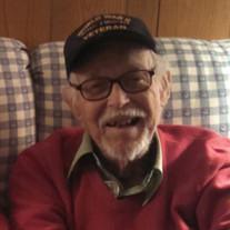 Norbert W. Jeziorski