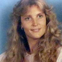 Kimberly Suzanne Gates Steinbrecher