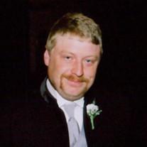 Davy R. Plunk