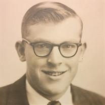 Lee A. Rathbun