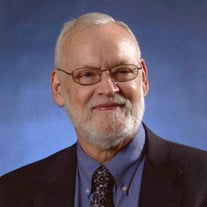 Tom B. Lewis