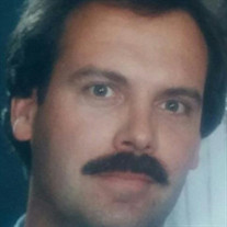 Mr. Richard (Rick) J. Gerke