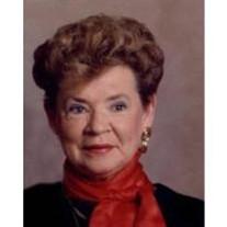 Patricia G. Tillyer