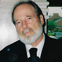Joseph F. Schmalhofer