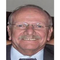 John D. Hall