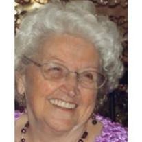 N. Lillian  Freet