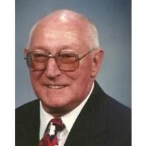 Lee V. Vandercook