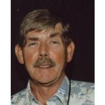 James B. Weeks