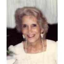 Elizabeth J. Ruddy