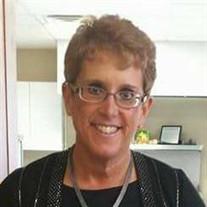 Connie Ehrhardt Adrian Obituary