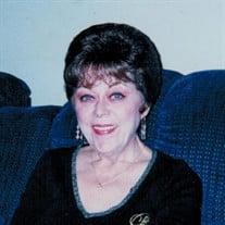Barbara  Faye Kochan