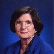 Joyce Lee Briggs
