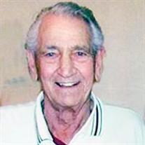 Neil Harry Olson