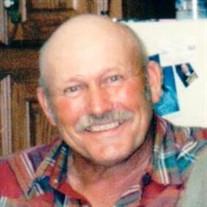 Myron E. Kiichler