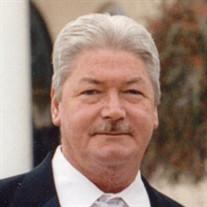 Larry Hugh Mayfield