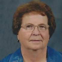 Lorraine Vonnahme