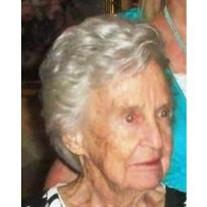 Joyce Munger