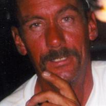 David Allen Dodd