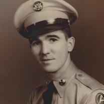 Ralph G. Pearson