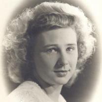 Joanna Boehringer