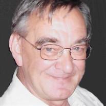 Stuart E. Callovi