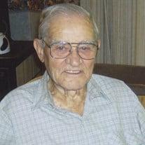 John B. Steadham