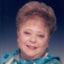 Elaine K. Stoller
