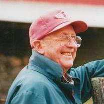 Jacob L. Feusner Jr.