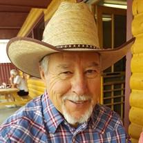 Harold C Brown