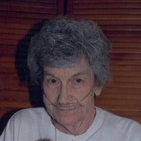Louise  Corum