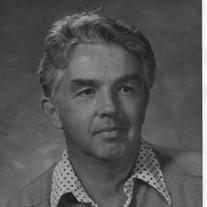 Sidney  Gary Lammers II