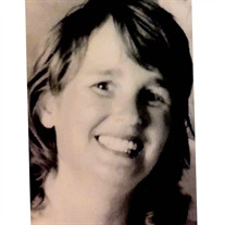 Susan Marie Nelson