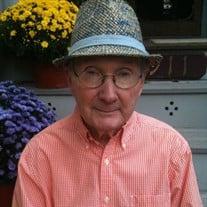 Richard E. Loranger