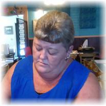 Ms. Robin Casselman Mosley