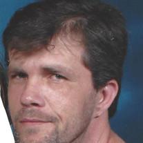 Kenneth Gary Flinchum