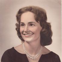Mamie Stellese Owens