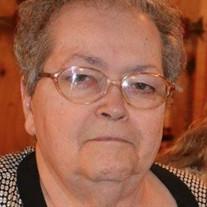 Joyce Lane Provancha