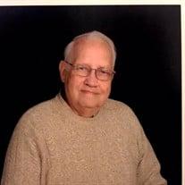 Robert C. Johnson