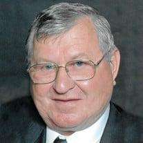 David C. Harteis