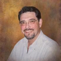 Mark A.  Ehrhart