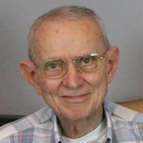 Larry R. Maple