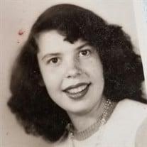 Lois Joy King