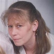 Amanda Rush Bundy