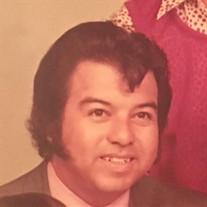 Carlos  C.  Lopez