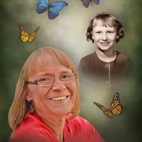 Debra Lynn Graham
