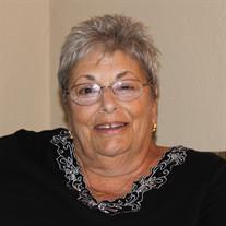 Barbara A. Fabrizio