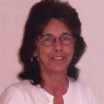 Norma  D.  Brown